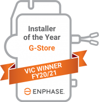 Installer_of_the_Year_2021_Fin-VIC